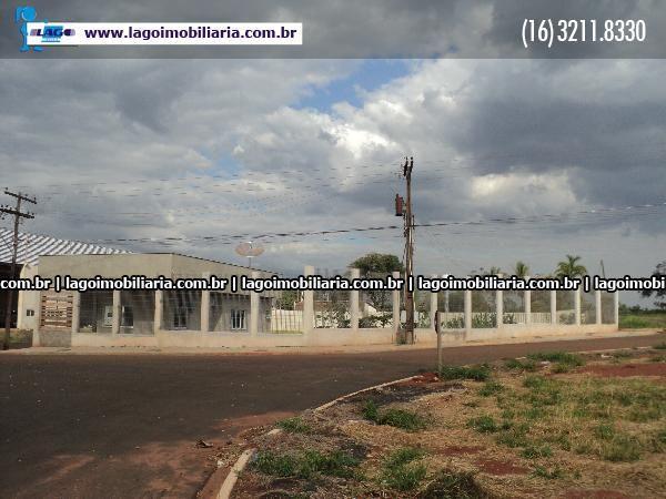 Galpão/depósito/armazém à venda em Centro, Cravinhos cod:V67370 - Foto 2