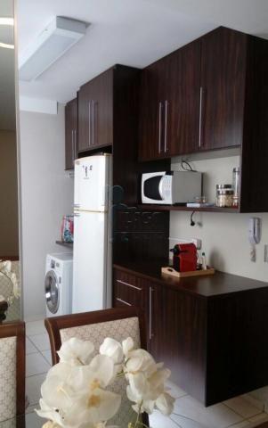 Apartamento à venda com 2 dormitórios cod:V103472 - Foto 7