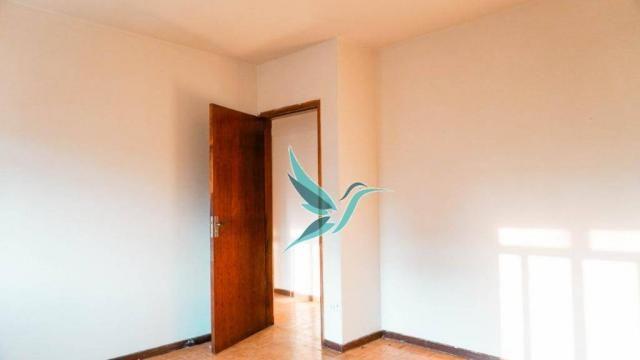 Apartamento na região central - r$ 950,00 - Foto 11