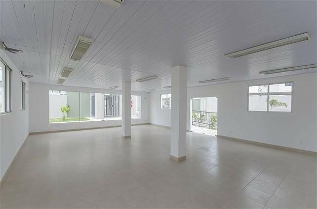 Spazio Nautillus, apartamento de 2 quartos com suíte - R$160.000,00 - Foto 4