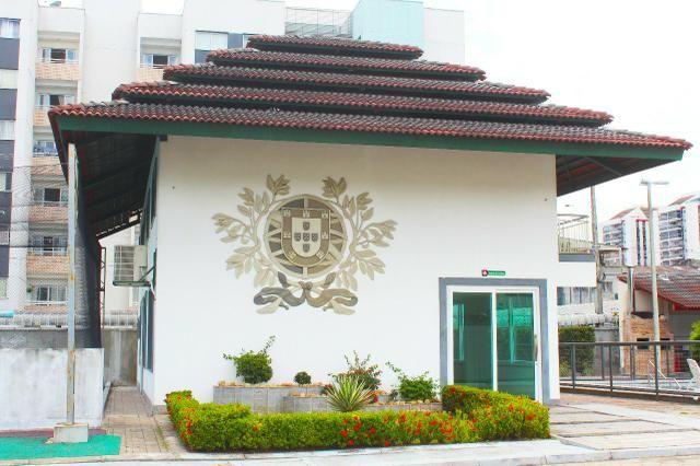 Casa em Condomínio Alto Padrao(Sem cauçao)4quartos, 3 suítes - Foto 6