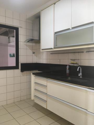 Casa 3/4 condomínio ! Piata-salvador - Foto 6