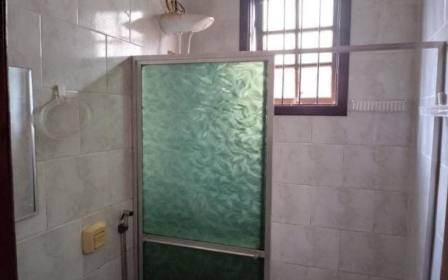 Casa no Barroco 2Qtos 1suíte churrasqueira terreno 400m² - Foto 9