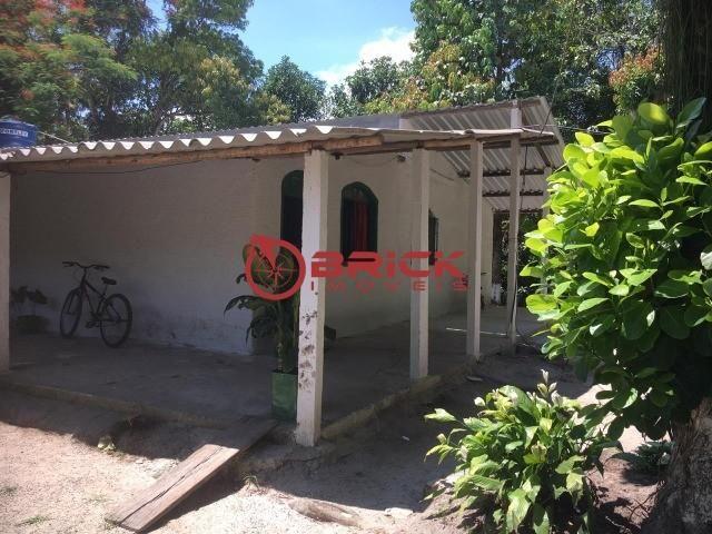 Lindo sítio composto por 3 quartos no vale das pedrinhas em guapimirim - Foto 5