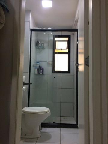 Apartamento de 2 quartos com 57 m2, Sun Towers - R$170.000,00 - Foto 20