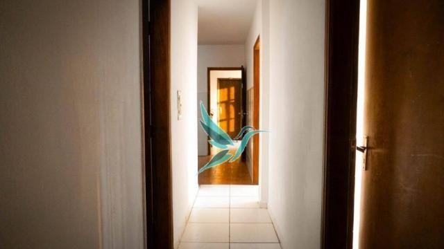 Apartamento para alugar no centro - londrina/pr - Foto 6