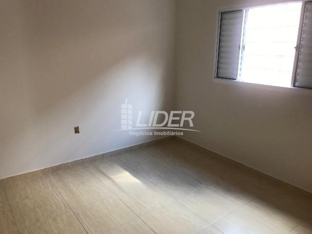 Casa à venda com 3 dormitórios em Jardim américa i, Uberlândia cod:24669 - Foto 7