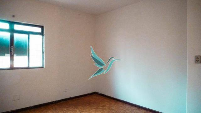 Apartamento na região central - r$ 950,00 - Foto 4