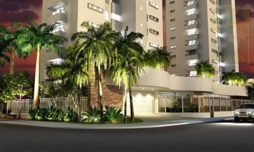 Apartamento para venda em natal / rn no bairro capim macio - Foto 7