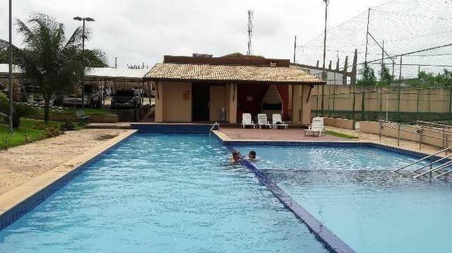 Apartamento de 2 quartos com 57 m2, Sun Towers - R$170.000,00 - Foto 2