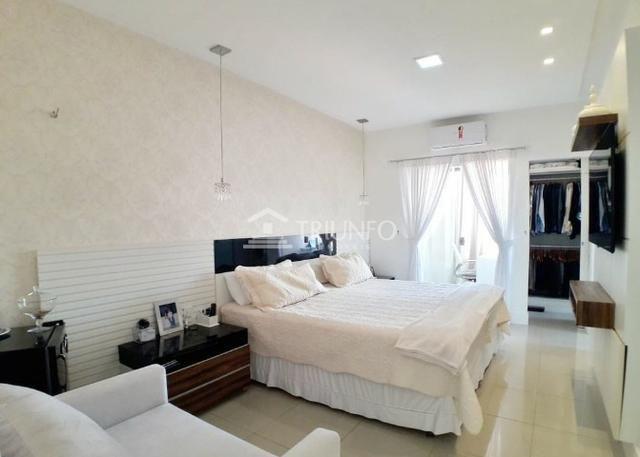 RF - Linda Casa em Condomínio Fechado na Cohama - Foto 2
