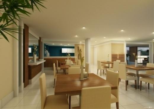 Apartamento para venda em natal / rn no bairro tirol - Foto 7