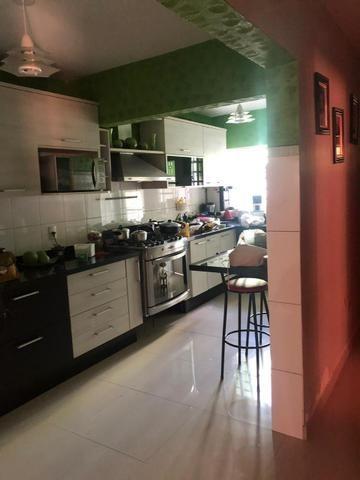 Vendo linda casa na Ceilandia