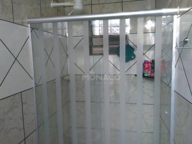 Casa para alugar com 3 dormitórios em Jardim neman sahyun, Londrina cod:CA1731 - Foto 14