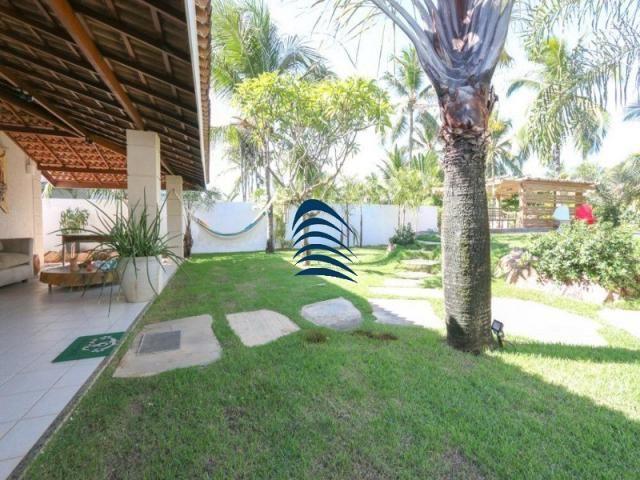 Casa Porto Busca Vida Resort - Foto 9