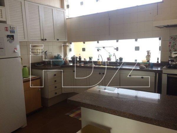 Casa à venda com 3 dormitórios em Jardim primavera, Araraquara cod:1185 - Foto 8