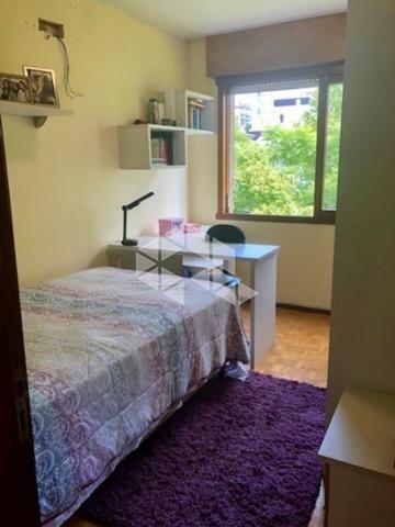Apartamento para alugar com 2 dormitórios em , cod:I-023615 - Foto 13