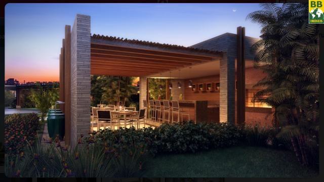 Apartamento para venda em natal / rn no bairro lagoa nova - Foto 16