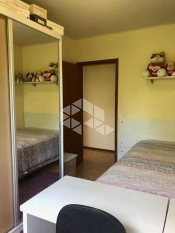 Apartamento para alugar com 2 dormitórios em , cod:I-023615 - Foto 12