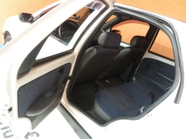Fiat siena ano 99 - Foto 10