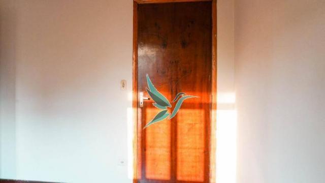 Apartamento na região central - r$ 950,00 - Foto 5