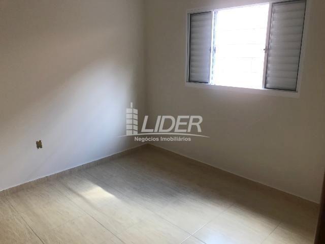 Casa à venda com 3 dormitórios em Jardim américa i, Uberlândia cod:24669 - Foto 9