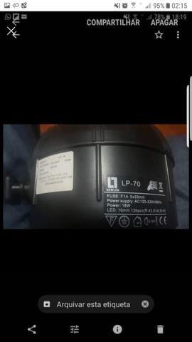 Refletor led LP70 - Foto 5