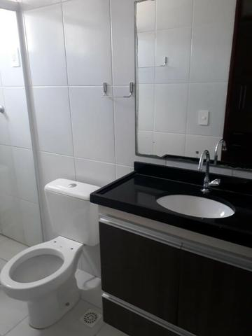 Alugo - Apartamento no Edifício Alta Vista com 2 quartos - Foto 7