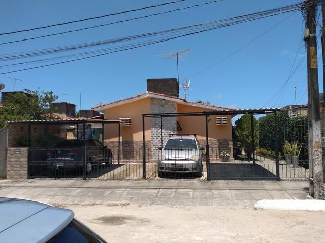 Aluga-se excelente casa em Pau Amarelo - Foto 2