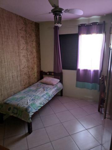 A. Excelente apartamento 3 dormitórios 110 metros av cidade jardim - Foto 8