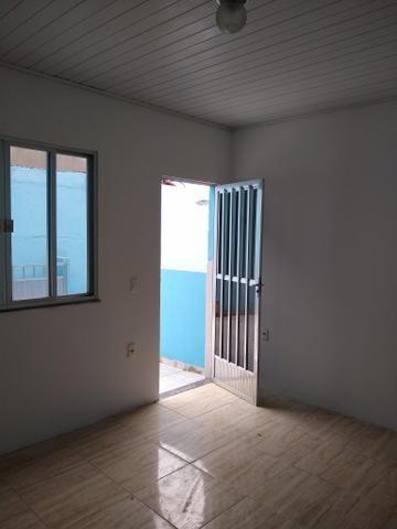 Aluguel de casa em Nova Iguaçu - Foto 5