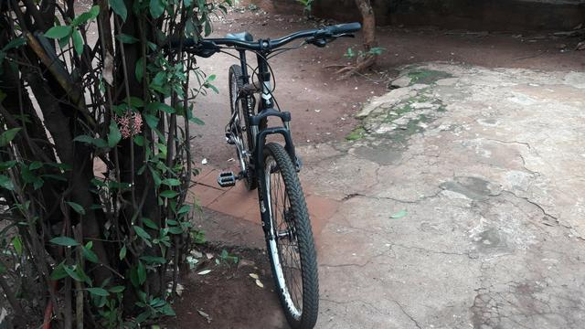 Bicicleta Rava - Foto 5