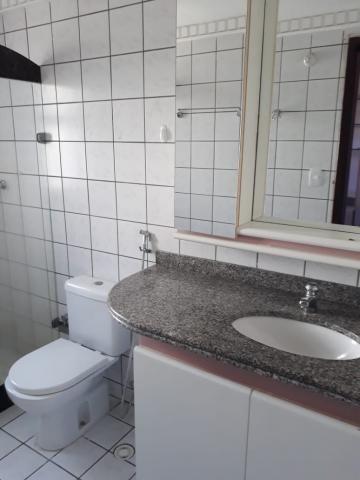 Apartamento para alugar em tirol com 3 quartos - Foto 6
