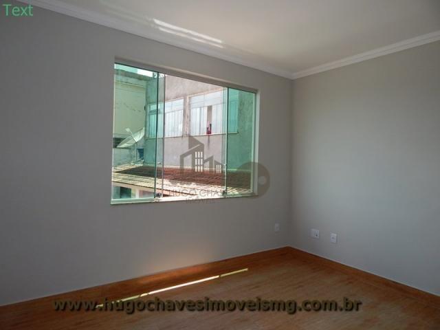 Apartamento à venda com 3 dormitórios em Santa matilde, Conselheiro lafaiete cod:2109 - Foto 11