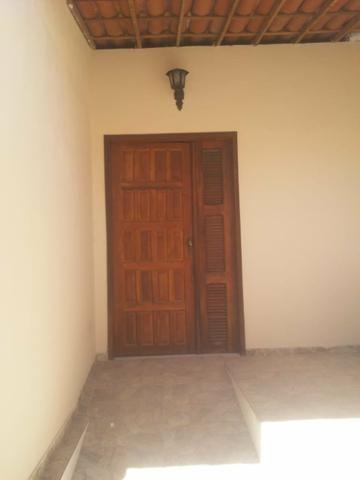Casa em Quixeramobim - Foto 2