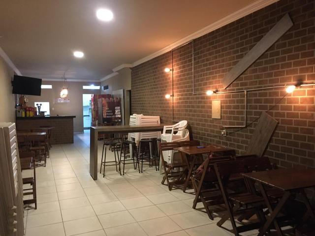 Bar e lanchonete em Inhapim - Foto 3