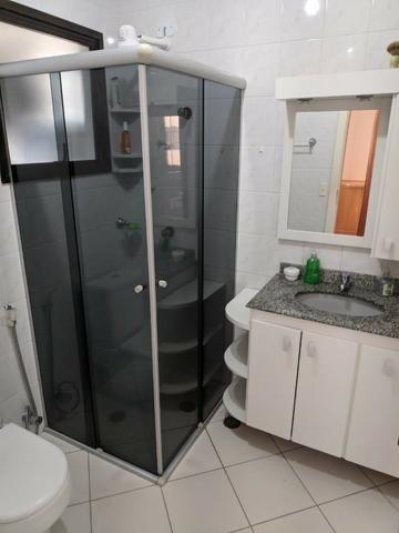 A. Excelente apartamento 3 dormitórios 110 metros av cidade jardim - Foto 10
