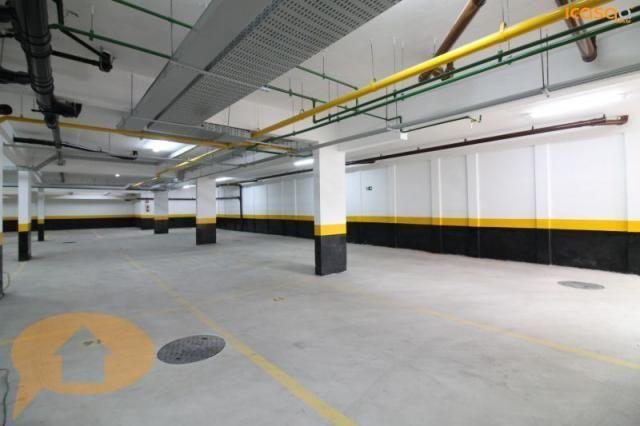 Apartamento para alugar com 1 dormitórios em Ipiranga, São paulo cod:7753 - Foto 11