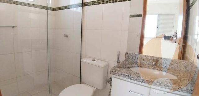 Apartamento 3 dormitórios na Vila Aparecida - Franca-sp - Foto 16