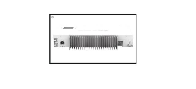 Mikrotik Cloud Core Router Ccr1009-7g-1c-1s+pc - Foto 5