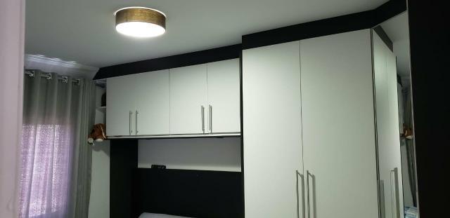 Excelente Apartamento. - Foto 7