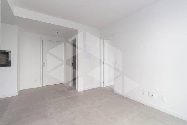 Apartamento para alugar com 1 dormitórios em , cod:I-023410 - Foto 5