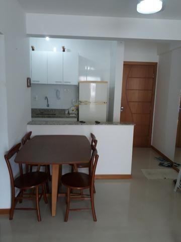 Apartamento Pontal Privilege - Foto 11