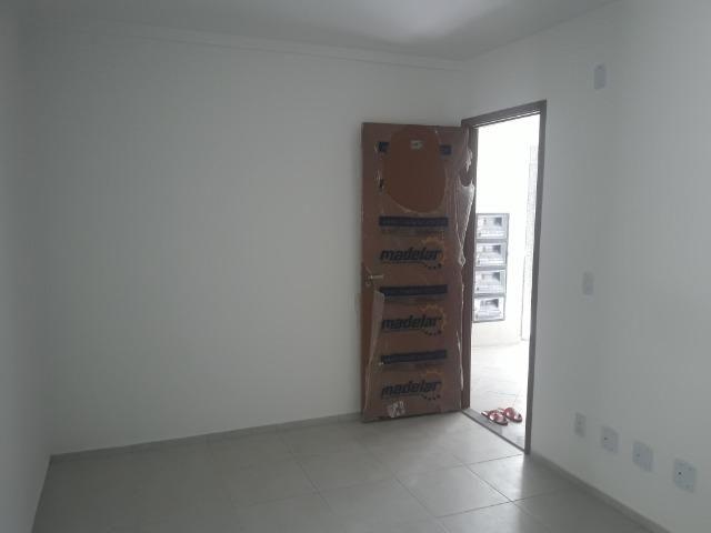 Alugo apartamento no Eco Fit Eusebio - Foto 9