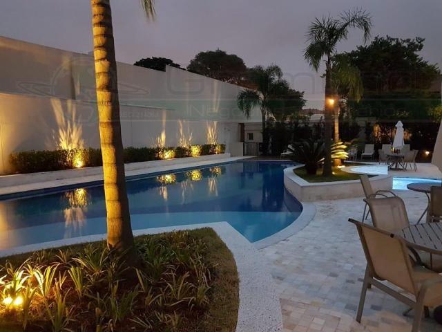 Apartamento para alugar com 2 dormitórios em Ipiranga, São paulo cod:6610 - Foto 9
