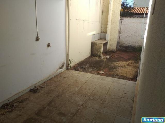 Casa no centro de Caldas Novas - Foto 2
