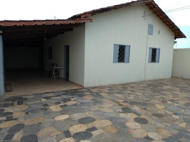 Casa, 3qts Parque das Flores - Foto 2
