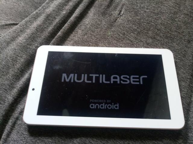 Tablet Muçtilaser M7SPlus top