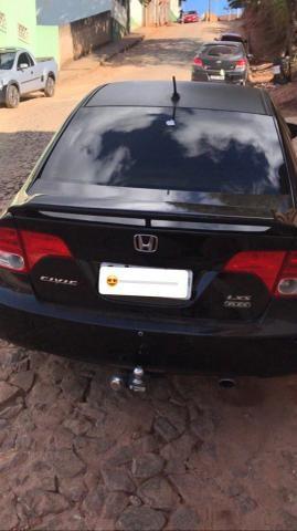 Honda Civic 09/10 - Foto 2