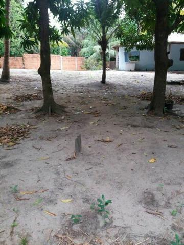 Vende-se Sítio no bairro Inhaúmas - Foto 6